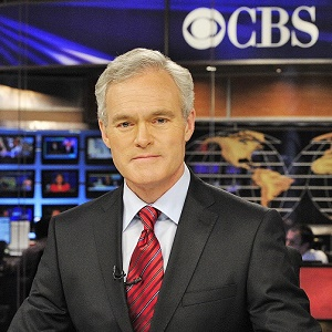 scott-pelley-bio-net-worth-salary-and-wife