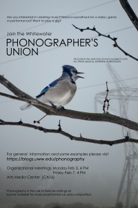 phonography-poster1-2-200x300