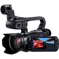 resourcetype-video-record-camcorder_professional