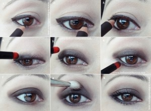 kohl-pencil-smoky-eye-makeup-tutorial
