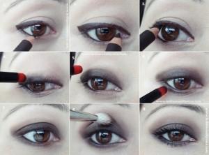 kohl-pencil-smoky-eye-makeup-tutorial