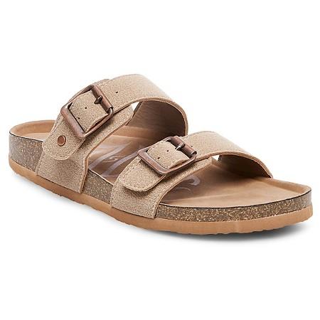 Birkenstock Sandal Dupes | Beauty on a