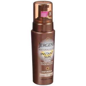 jergens-natural-glow-instant-sun-deep-bronze-sunless-tanning-mousse-6-fl-oz_235390