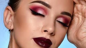 Create this look!