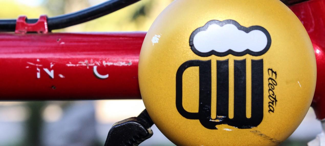 Beer Bell
