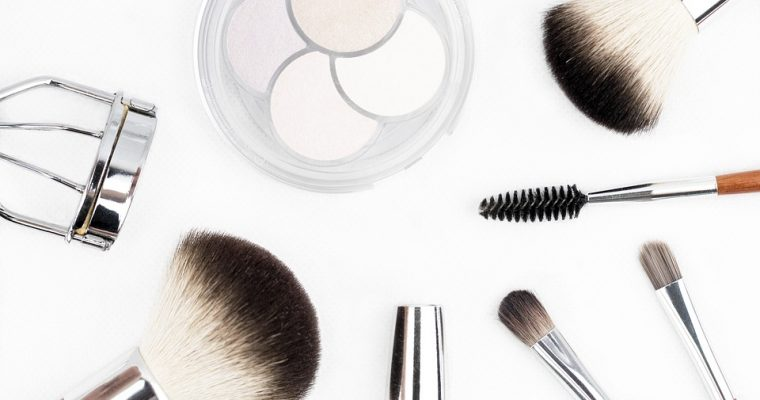 Are Primers Worth Your Money?