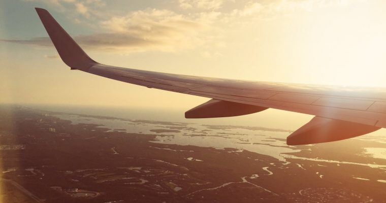 5 Travel Necessities