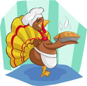 turkey-1459157_1280