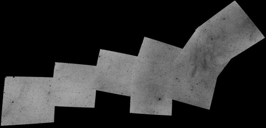 https://skyandtelescope.org/wp-content/uploads/WHAM-Filament-1000px-900x433.jpg