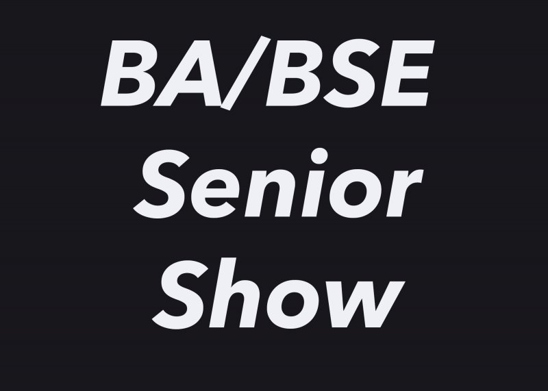 BABSE-Senior-Show