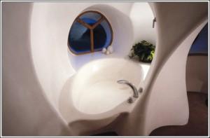 Roger Dean Architecture