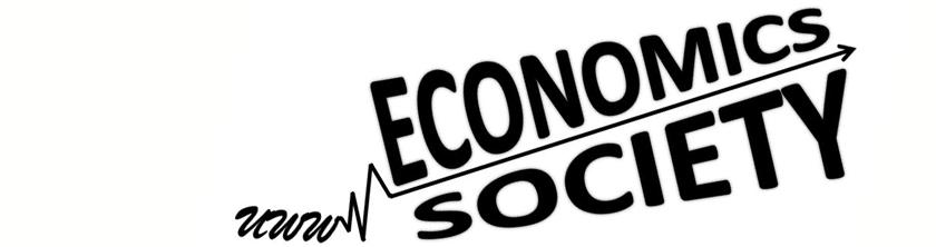 Economics Society