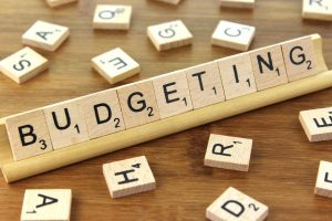 success 4 simple tips for college budgeting uw w financial