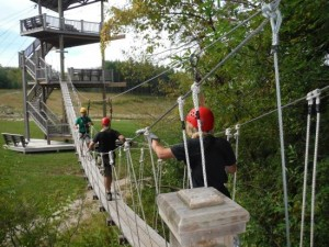 lake-geneva-canopy-tours