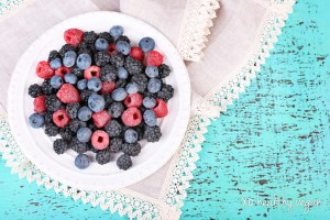 ColleenHolland.FrozenBerries