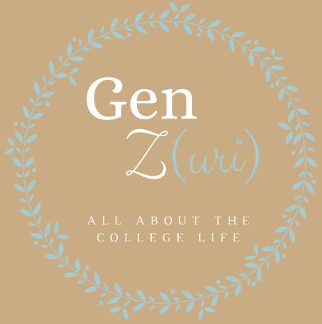 Generation Z(uri)