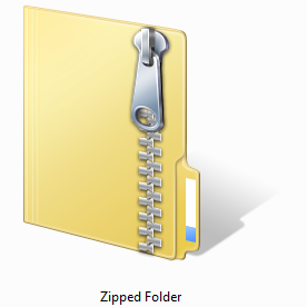 zipped-folder-image