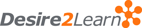 desire2learn-logo_0