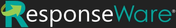 ResponseWare Logo
