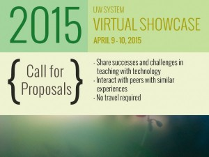 Virtual-Showcase