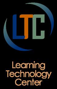 LTC_Logo_FB