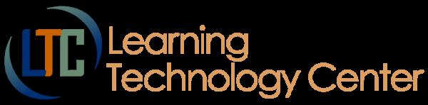 LTC_Logo_Text_750px
