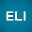 ELI_103X103
