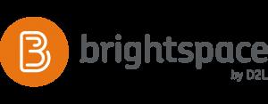 Logo_Brightspace_rgb_1200x630