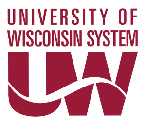 uws-logo-white