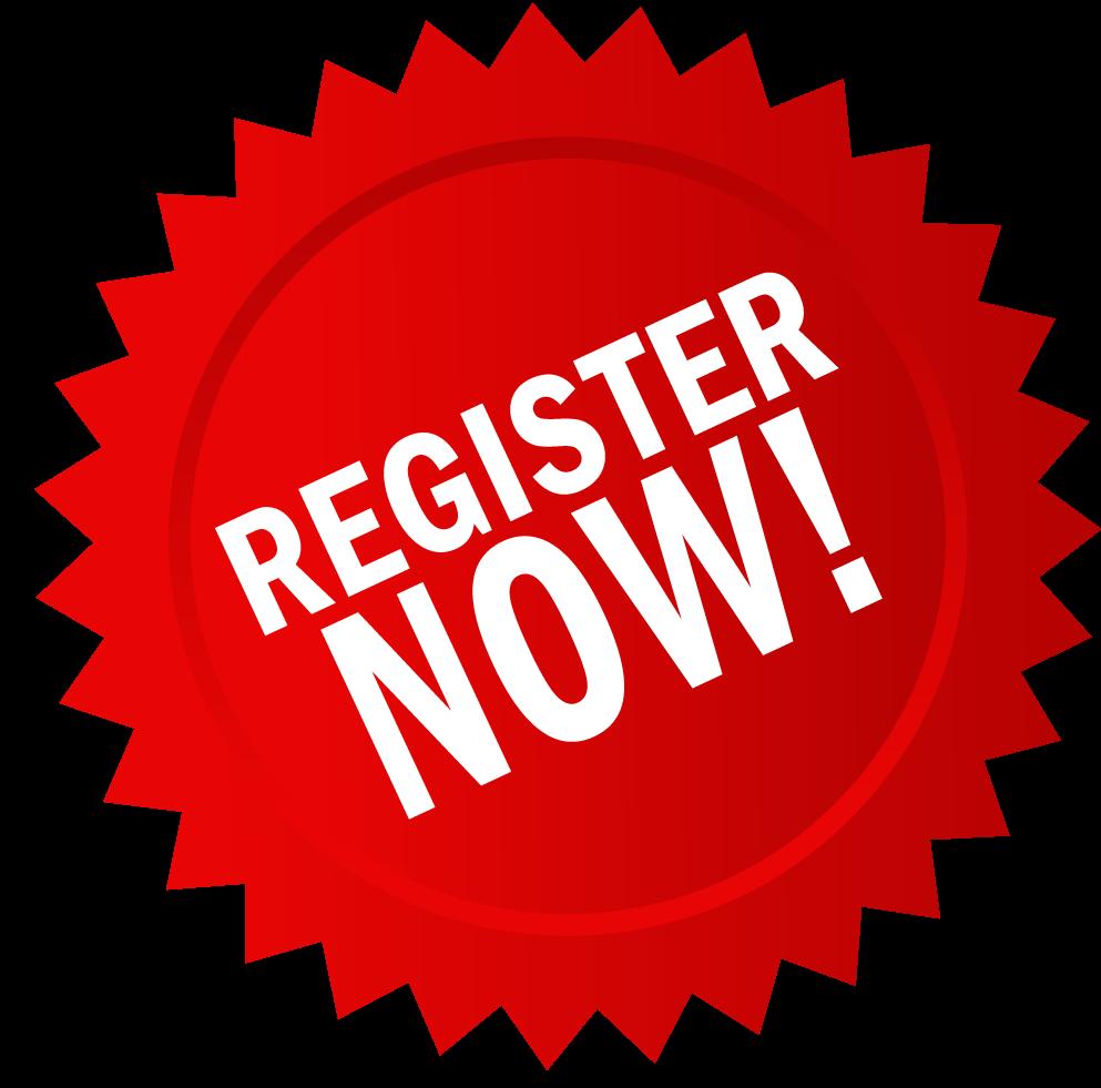 vSAN 7.0 webinars, sign up!