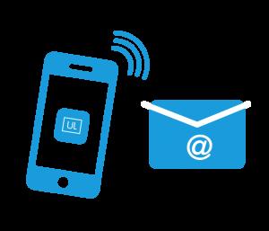 sms-alert-icon-2