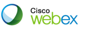 webex-feature