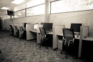 LTC Computers