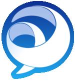 Jabber-logo-2014