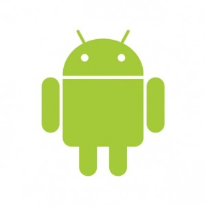 android-boot-logo_634639