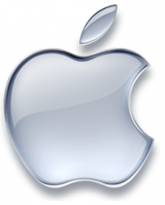 apple-logo-design-monochrome
