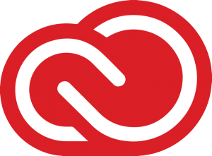 red-adobe-creative-cloud-logo-16
