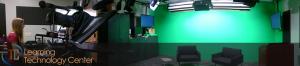 procution studio
