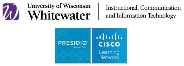 Cisco/Presidio Teaching with Technology Innovator Honorarium