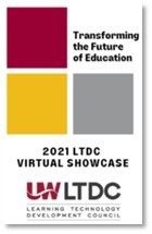 2021 LTDC Virtual Showcase Registration Now Open