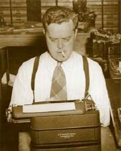 reporter-oldtime1
