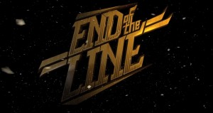 end_of_the_line_1