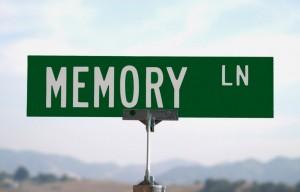 memory-1024x655