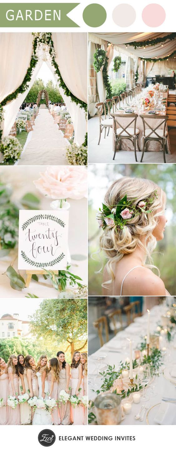 February 2017 Janky Weddings By Valerie Jankowski
