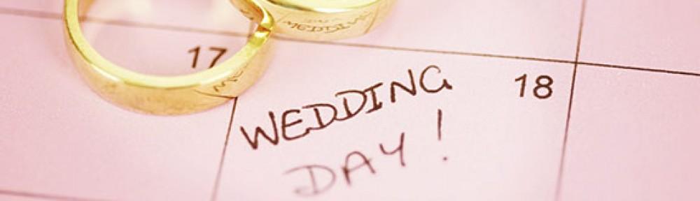 Janky Weddings By Valerie Jankowski