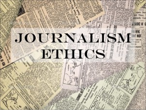 journalism-ethics-1-638