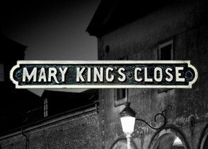 mary_kings_close