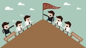 Is Servant Leadership Effective? | CriminalWatchDog