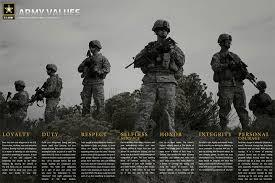 THE NCO: ARMY LEADER, SERVANT LEADER