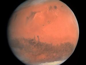 mars-isro-mission-india-1